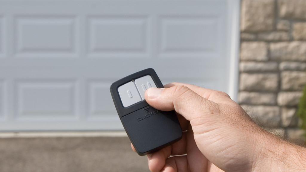 garage-door-opener-remotes