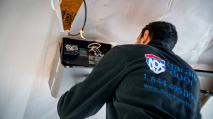garage-door-opener-repair@1140x640
