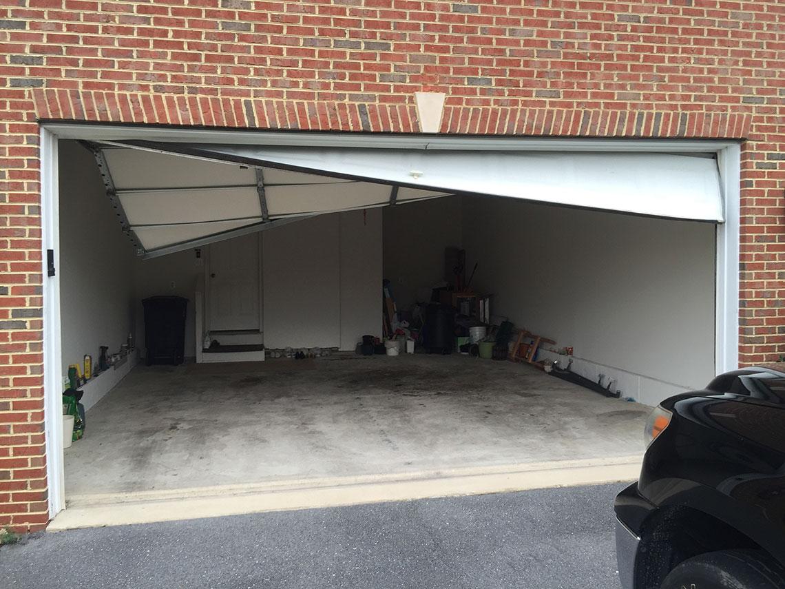 Garage Door Parts Store Near Me. Pro Line Garage Door Opener ...