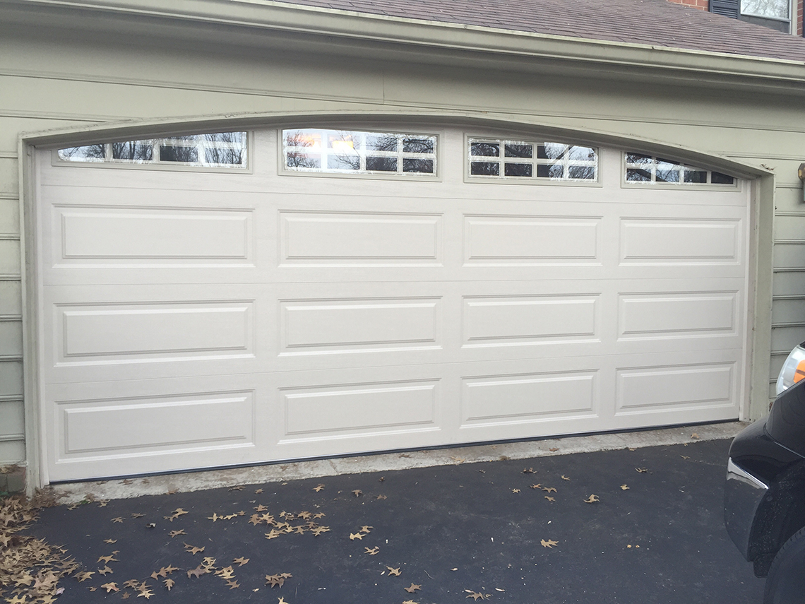 Garage door repair rockville md 495 garage door for Door installation