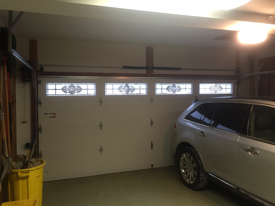 Garage door installation annapolis md 495 garage door for Door installation