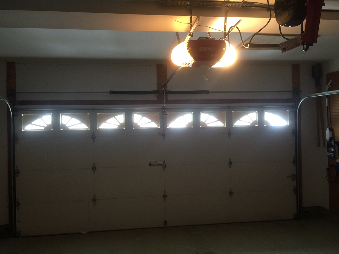 Garage Door Installation Annapolis Md 495 Garage Door