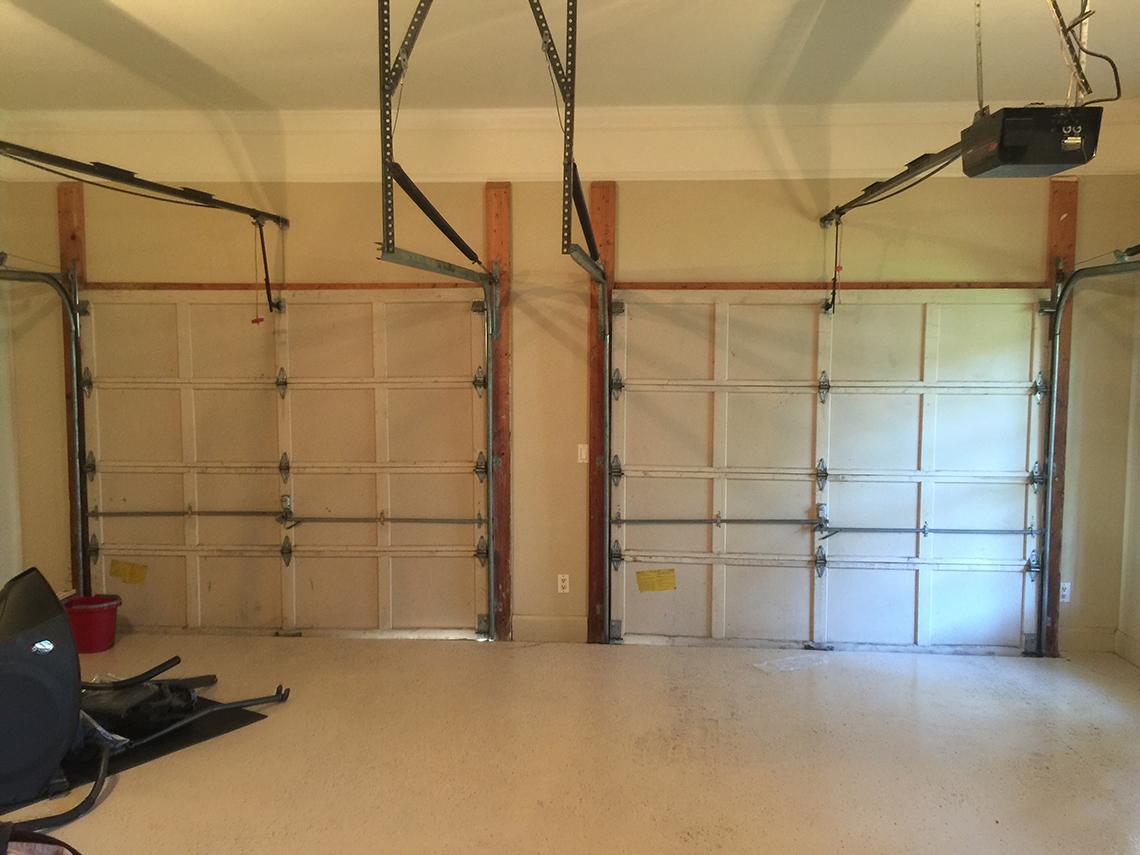 garage-door-installation-ashburn-va-inside-view-before