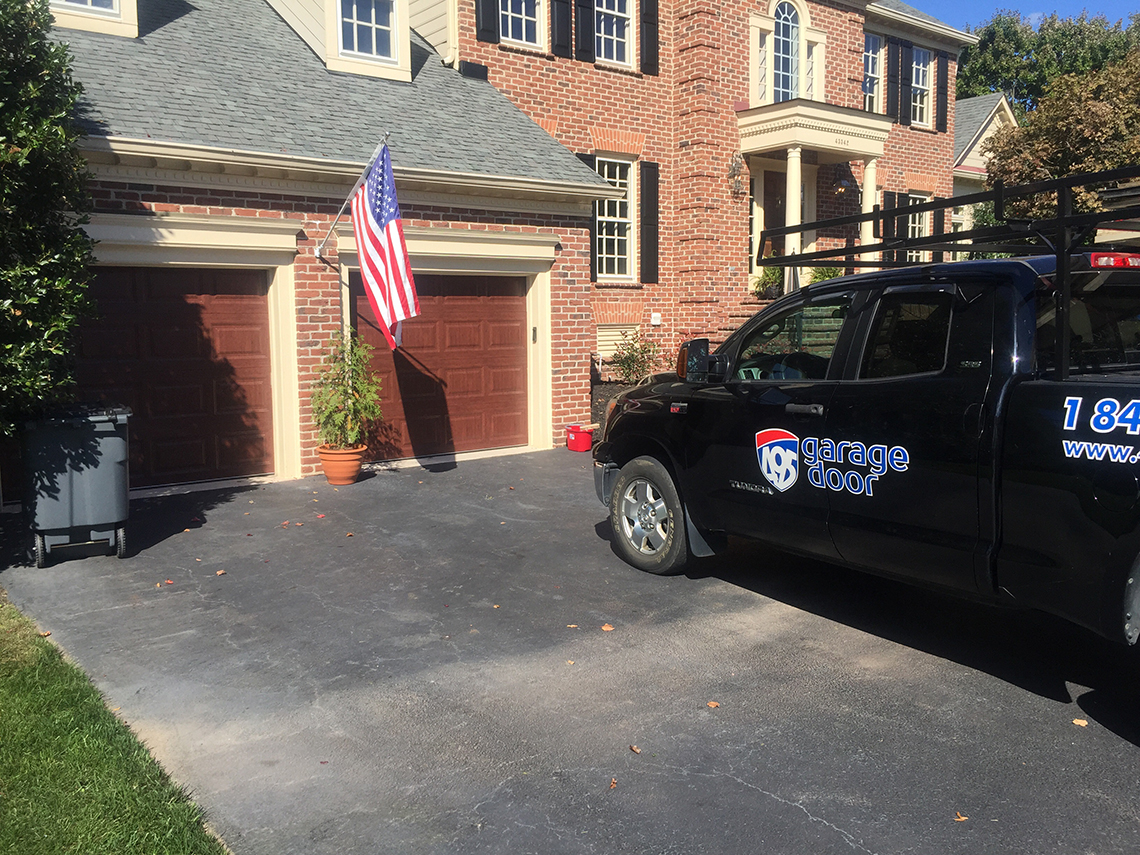 Garage Door Repair Alexandria Va Wageuzi