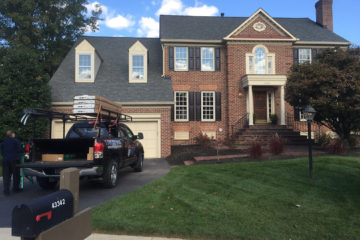 495 Garage Door Silver Spring Md Garage Doors Repair Md