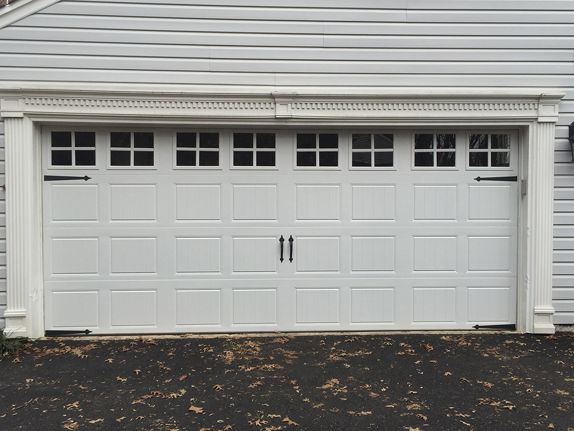 855 #776854 Type Of Garage Door Service Provided: Garage Door Opener Repair save image Garage Doors Installers 37771140
