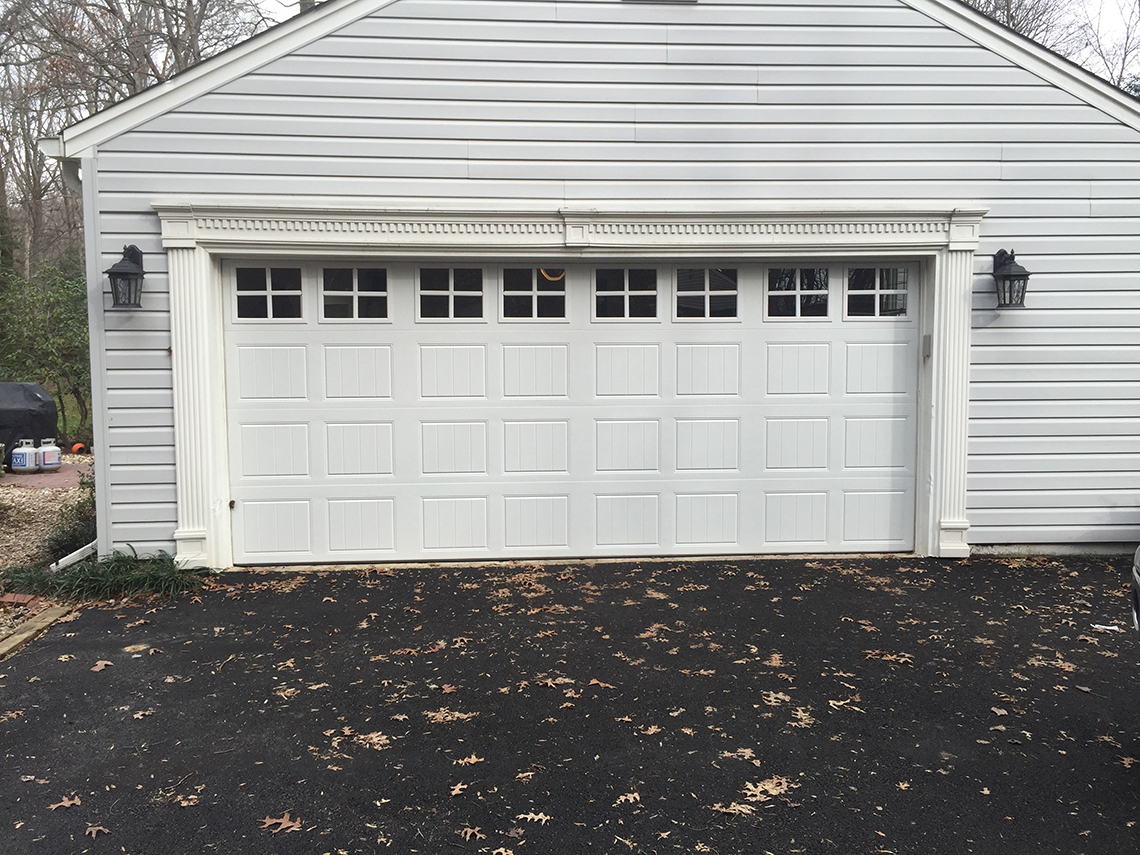 garage door installation fairfax 495 garage door