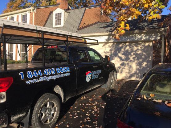 garage-door-installation-potomac-md-upgrade-before-02