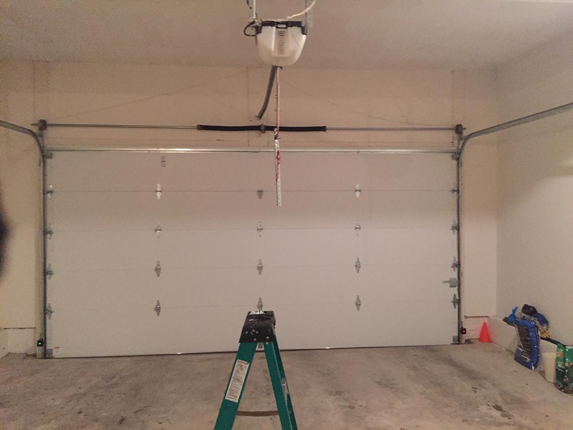 garage door repair columbia md 495 garage door. Black Bedroom Furniture Sets. Home Design Ideas
