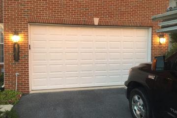 495 Garage Door Silver Spring Md Garage Doors Repair Md