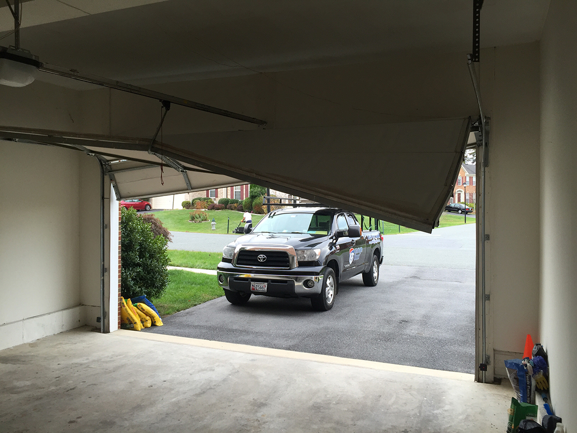 availing garage door emergency repair corona the high