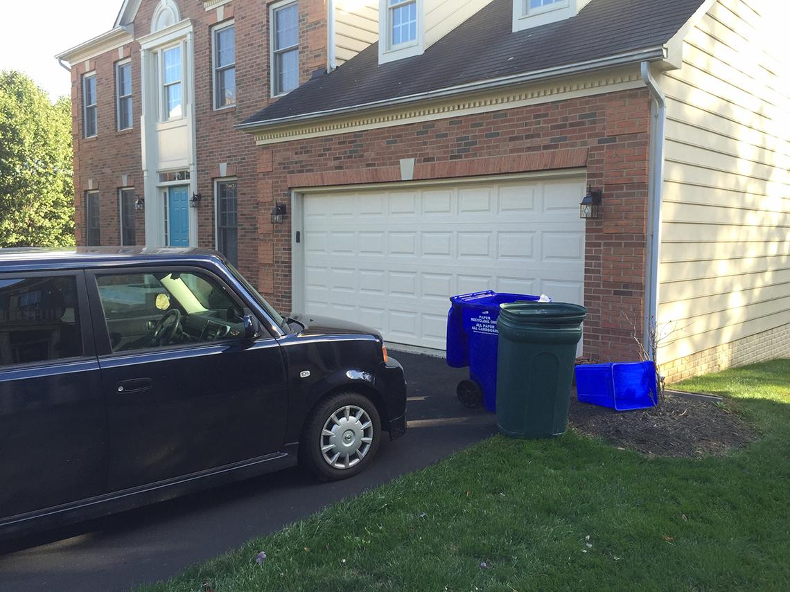 garage-door-repair-germantown-md-double-door-installation-after
