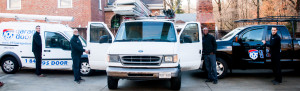 expert-team-garage-door-repair-MD-VA-DC