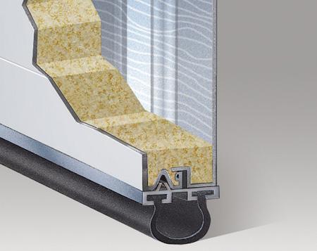 bottom-seal-garage-door