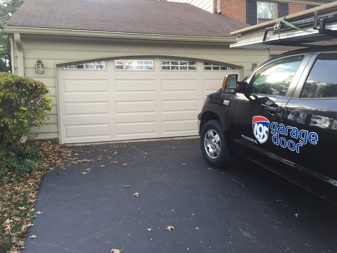 garage-door-installation-rockville-md-double-garage-door