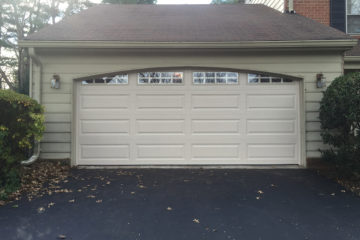 Merveilleux Garage Door Repair   Rockville MD