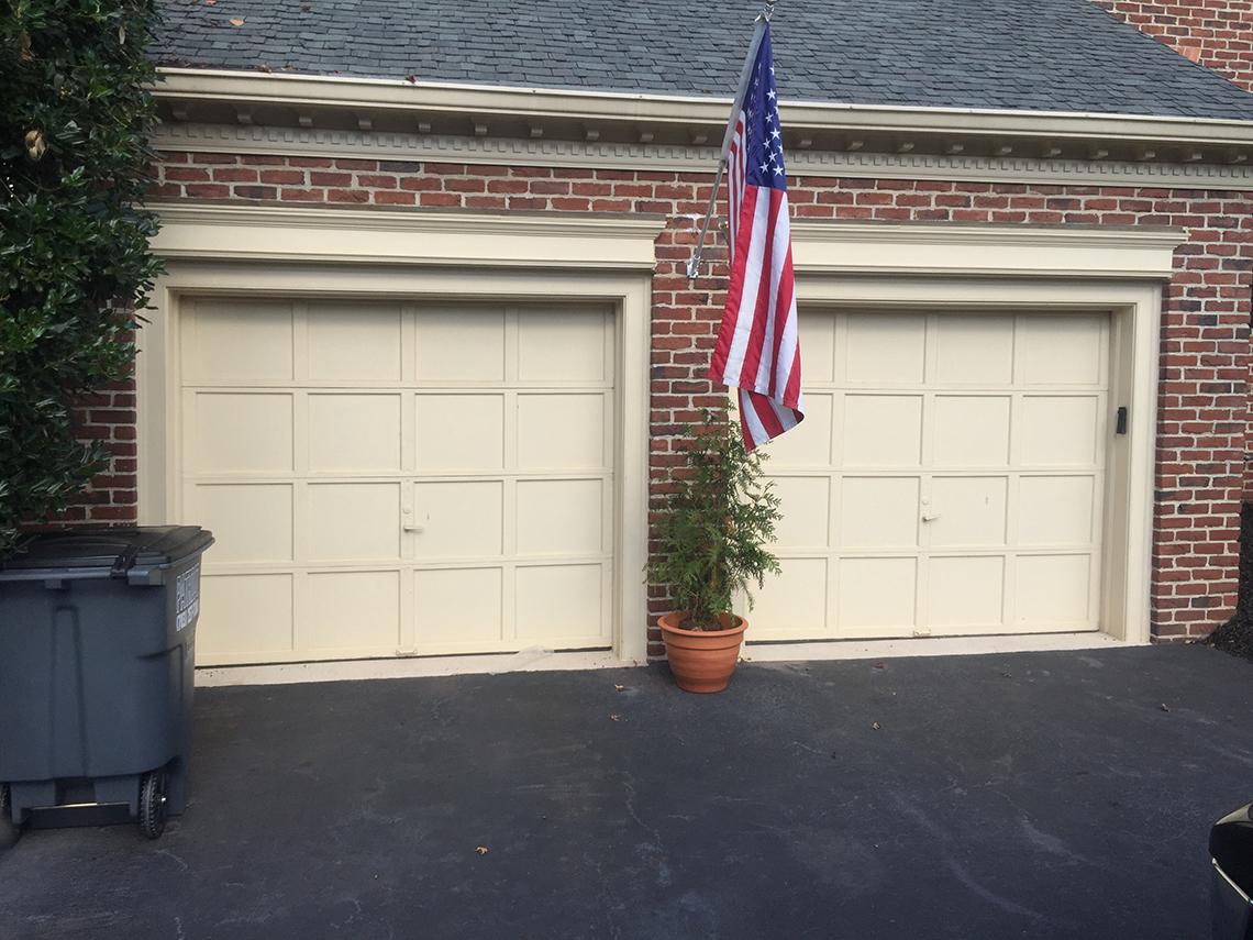 Garage door opener repair ashburn va ppi blog for Garage door repair