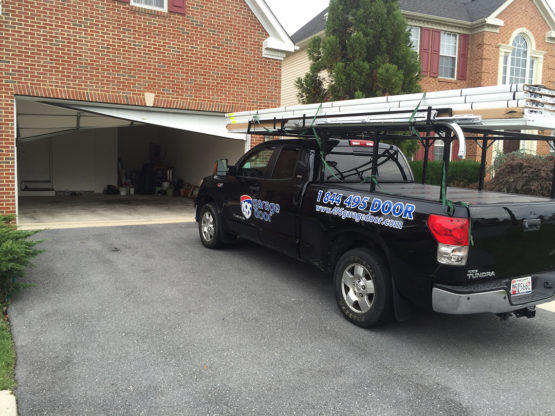 Garage Door Repair Columbia 495 Garage Door