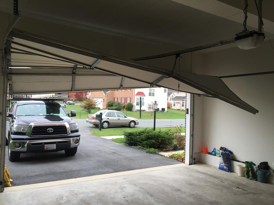 Garage door repair columbia md 495 garage door for Garage door repair
