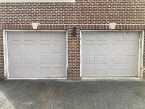 garage door repair annandale va
