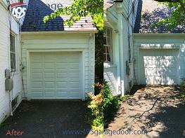 Garage Door Installer Va Garage Door Service D C Md