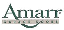 amarr-logo-green-on-white@208x98