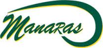 manaras-logo-green-on-white@208x98