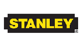 stanley-logo-yellow-on-white@208x98